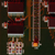Automatización de diseño electrónico